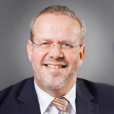 Stefan Heins